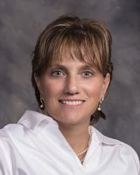 Deborah Bradeen Jacques