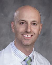 Dr  Oren W  Johnson, MD - Springfield, MA - Diagnostic Radiology