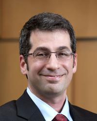 Seth A. Kaufman