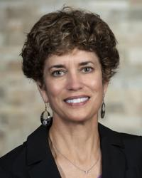 Laura Pinkston Koenigs
