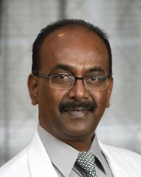 Ramachandran Kuppuswamy