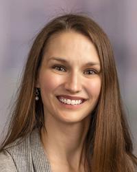 Krista Allison Kusinski