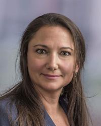 Stephanie L Lagoy