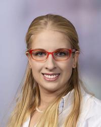 Rhianna Lajoie