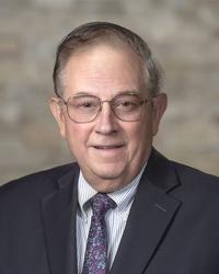 John N. Landis