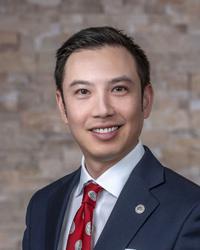 Jonathan Y. Lee