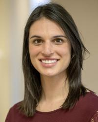Nicole E. Leone