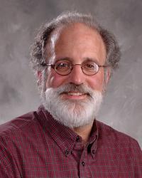 Stephen A. Lieberman