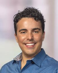 Nathan J. Macedo