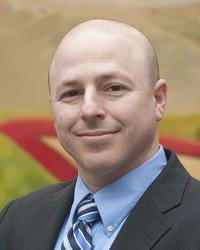 Zachary A. Marowitz