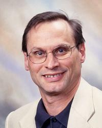 Alan D. McClelland