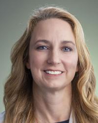 Christine A. Mckiernan