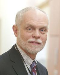 Wilson C. Mertens