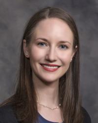 Megan R. Miller