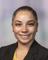 Carly Melissa Muniz