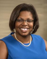 Tashanna K. Myers