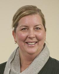 Jennifer Buchanan Nalepinski