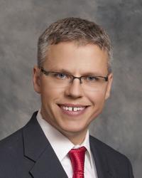 Dennis S. O'brien