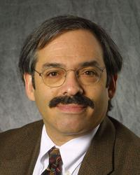 Jeffrey J Ochs