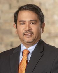 Armando Philip Paez