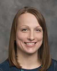 Emily Katrine Patno