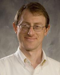 Kenneth P. Platt