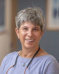 Linda R. Polonsky