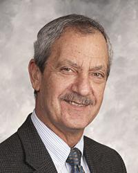 Mark N. Porway