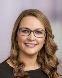 Ashley Kathryn Provost