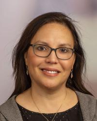Diana Rodriguez
