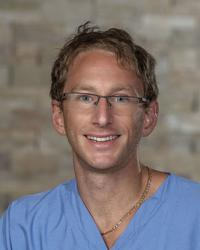 Brad S. Rosen