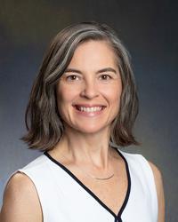 Vanessa K. Ross
