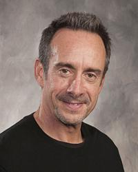 Robert W. Rothstein