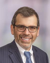 Gabriel E. Ryb