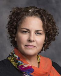 Erin Jane Salvador