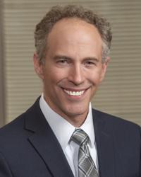 Benjamin J. Schalet