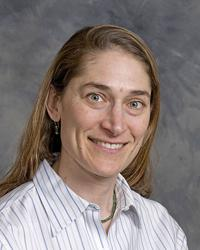 Jennifer J Schimmel