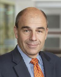 Thomas A. Schwann