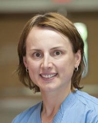 Monika Sidor