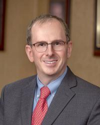Scott A. Siege
