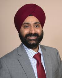 Dr  Amit P  Singh, MD - Springfield, MA - Nephrology
