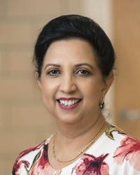 Phanthila Singhaviranon