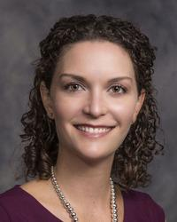 Katelyn R. Smithling