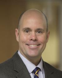 Robert A. Spence