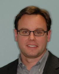 Michael J. Spink