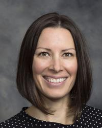 Nicole Kraimer Strieter
