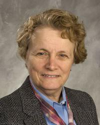 Kristin Stueber