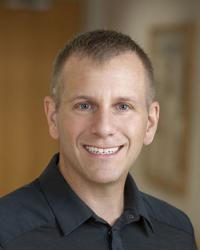 Scott K. Switzer