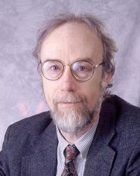 George H. Teter