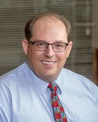 Michael V. Tirabassi